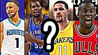 How Long Will This Warriors Dynasty REALLY Last?