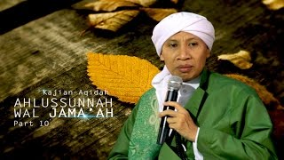 Video Perbedaan Mu'tazilah dan Asy'ariyah Tentang Sifat Allah | Buya Yahya | Jauharut Tauhid  | 2016 download MP3, 3GP, MP4, WEBM, AVI, FLV Oktober 2018