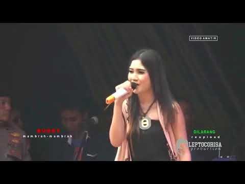 Nella Kharisma Terbaru - Live Banjarnegara Full Music