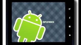 Видеообзор планшета Enot J141(Техданные планшета: http://www.enot.ua/production/planshety/planshet-enot-j141.html., 2012-02-09T13:34:33.000Z)