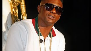 "Boosie Vents About Seeing too Much ""Gay Sh*t"" being Promoted on TV shows."