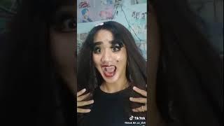 BiBo TV: Clip hài vui nhộn 2019 part 3 bibotv| phim hay team up funny