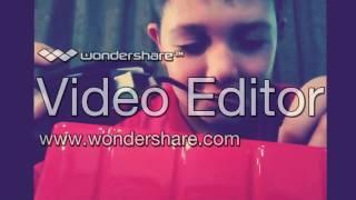 Unboxing Epico! | Nacho Libre
