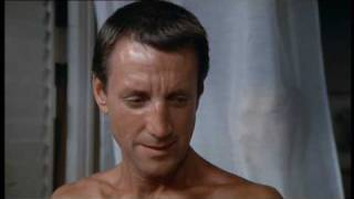 Roy Scheider Fight Scene