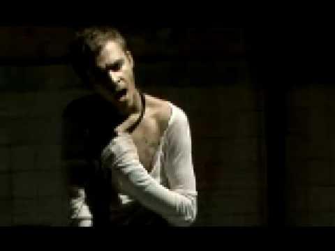 Music video Макс Барских - S.L.