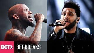 Drake's OVO Fest Announced - BET Breaks
