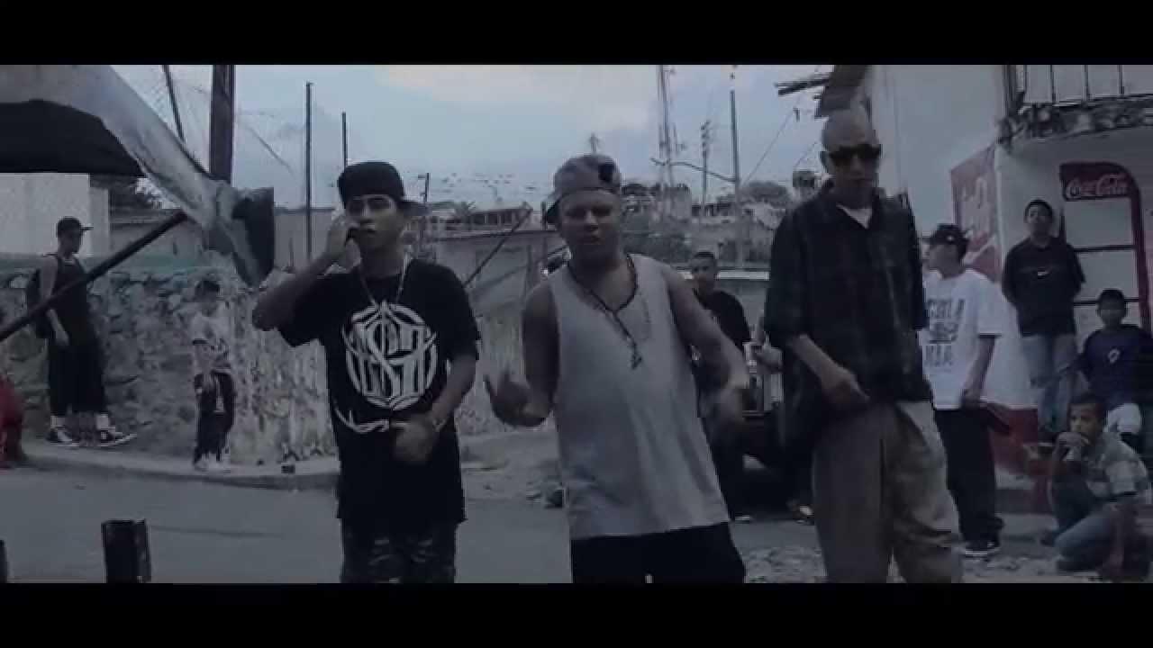 Download Vengo Con Los Mios - Santa Grifa - PpKachorro - Zimple