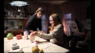 Избиение и смерть молодого парня - Экстрасенсы ведут расследование Сезон 1. Выпуск 52. часть 1