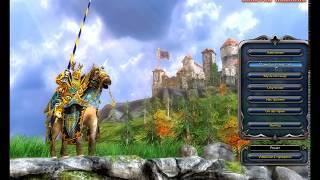Кодекс Войны (Fantasy Wars) наберем 9 лайков и продолжим