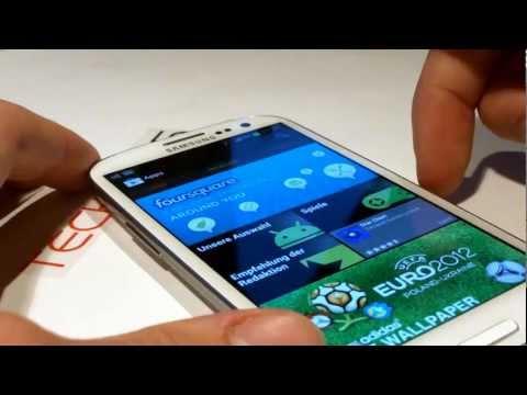 Das Nokia Lumia 925 im Media-Check: So gut ist die Kamera wirklich von YouTube · Dauer:  7 Minuten 57 Sekunden