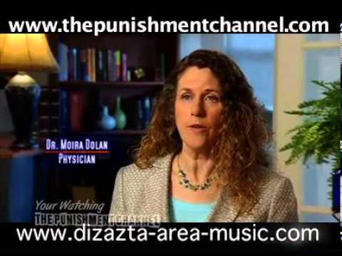 The Punishment Channel Season 6 Episode 1 Psychotropic Drugging