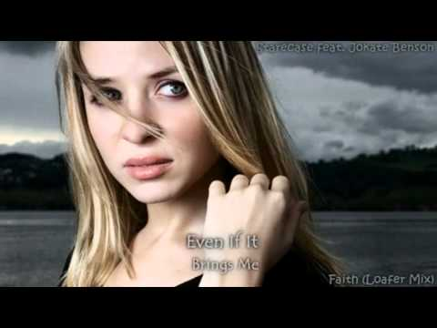 Vocal Eternity Volume 25   New vocal trance tracks of June 2009 in the mix   animated lyrics.avi