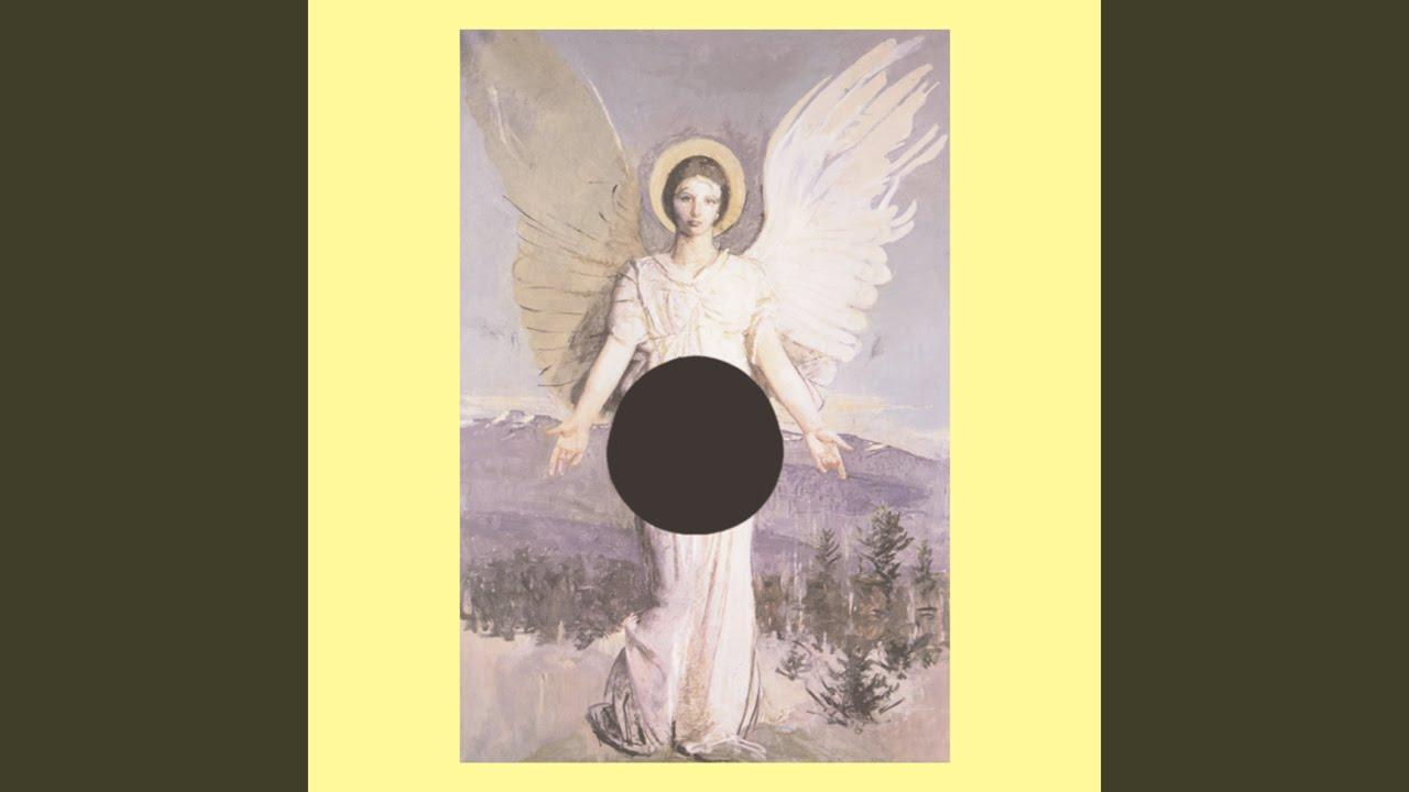 Chris Swanson | Pop Disciple | Film Music & Music