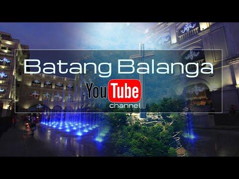 Mariveles Bataan