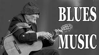 Relaxing Blues Music  | Top 100 Blues Music All Time  | Jazz Blues