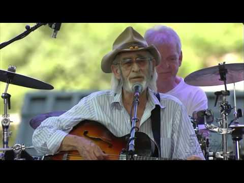 Don Williams  ~