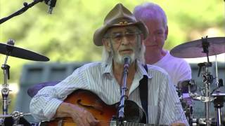 """Don Williams  ~  """"I Believe In You"""""""