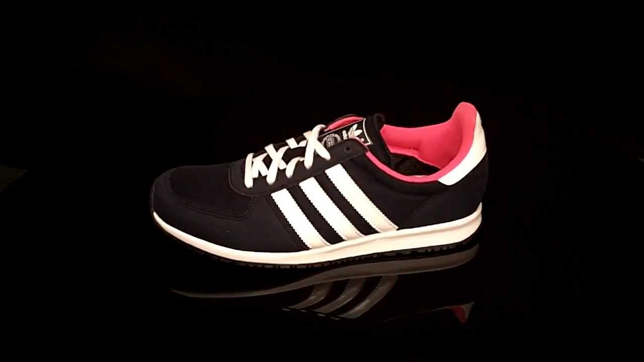 free shipping 33c7d 46054 adidas adistar racer dames