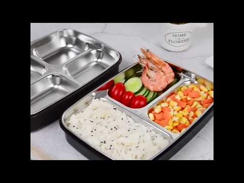 microwavable-thermal-stainless-steel-lunch-box
