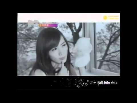 [Vietsub by CVFS] 沒關係-Mei Guan Xi (辰亦儒+翁滋蔓) [HD]