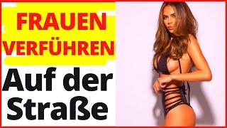 INFIELD DEUTSCH-TELEFONNUMMER BEKOMMEN-Freundin BEKOMMEN-Flirten -Flirtcoaching-Flirtcoach-Pickup🔥