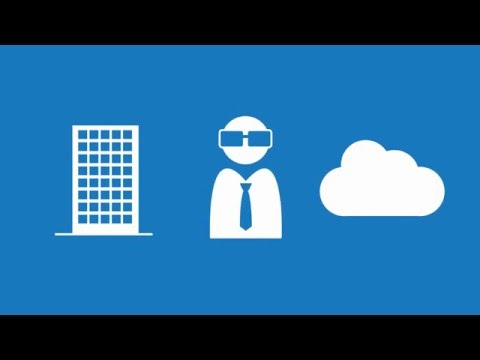 System Center Configuration Manager Overview