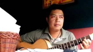 Khôi Minh: Chuyển Bến (rehearsal)