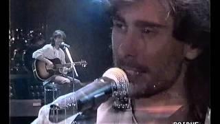 Nino Buonocore - Scrivimi (rare1990)