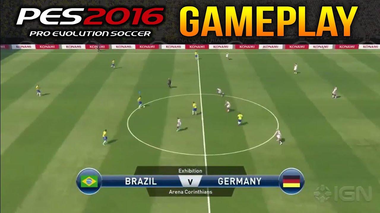 Download PES6 Size ( MB) Update Pemain - Update Pro Evolution Soccer 6