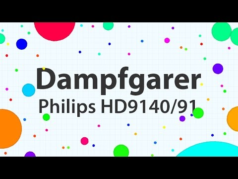 dampfgarer-philips-hd9149/91-test-(11/2016)