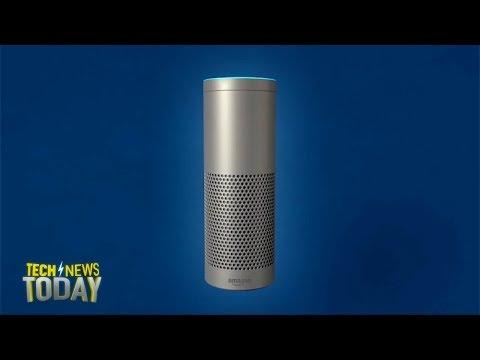Tech News Today 1862: Screen Infiltration