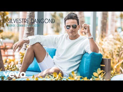 Silvestre Dangond – Pierde Conmigo la Razón (Audio)