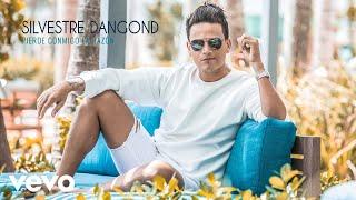 Silvestre Dangond - Pierde Conmigo la Razón (Audio)