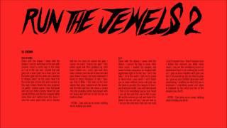 Run the Jewels - Crown (lyrics)