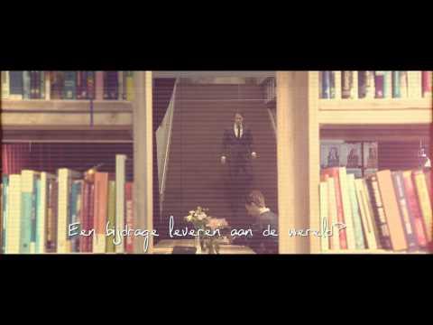 PTHU Commercial 'Onderzoek je geloof!' (30 sec.)