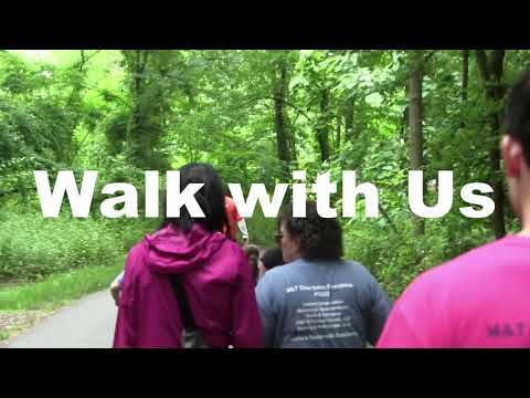 2018 Aurora Nonprofit Challenge 5k Walk- Promo Video