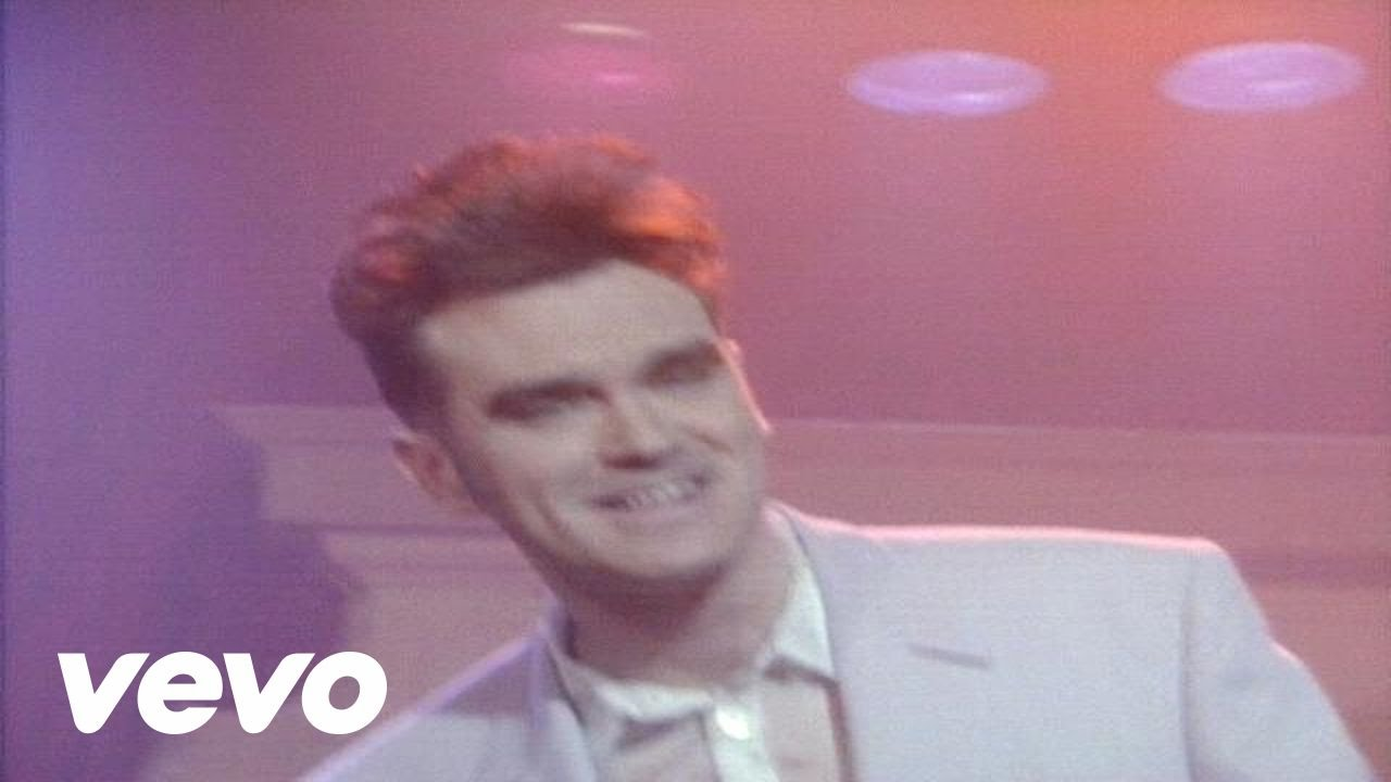 morrissey-sing-your-life-emimusic