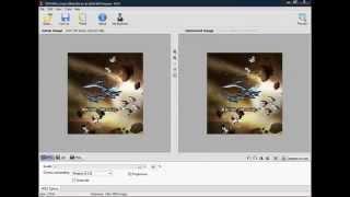 Tutorial Para subir imagenes al team speak 3 darkorbit