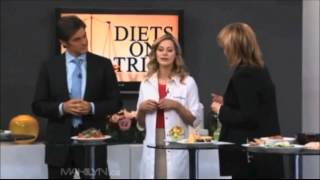 Paleo Diets ► Paleo Diet Food List