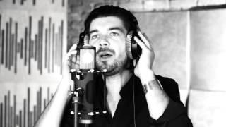 PECTUS feat. Urszula Dudziak - Nowy Jork, Jazz i Styl (Lyric Video)
