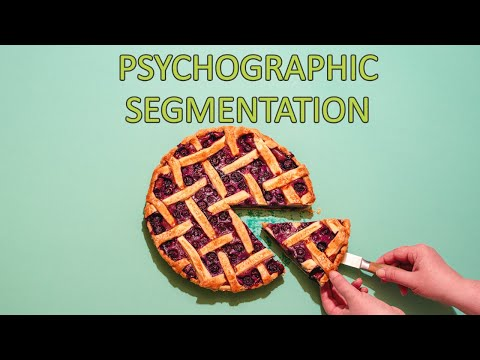 Marketing Segmentation Helps You Understand And Connect With Consumers