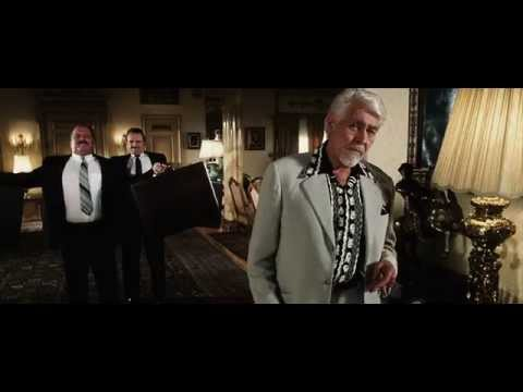 Payback Movie funny scene with James Coburn