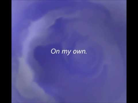 [Lyrics] My Life - Dido