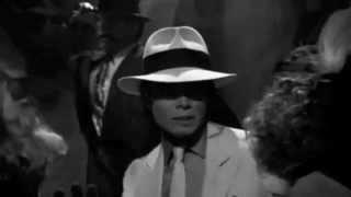 Michael Jackson x J Dilla - Think Twice