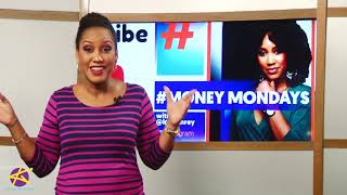 #MoneyMondaysJa - WATCH THIS BEFORE YOU INVEST IN SAGICOR SELECT FUND - MANUFACTURING & DISTRIBUTION