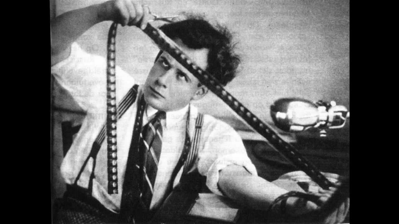 soviet montage More essay examples on soviet union rubric both the movement of soviet montage and french new wave can be considered to be reaction to which involved young artists that were intricately connected to society.