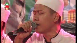 Al Munsyidin & BBM - Ya Rabbi Faj'alna Live Kalibeluk