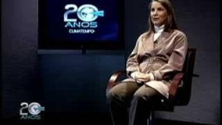Evento climático - Ana Lucia Frony - online