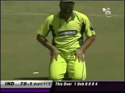 IND Vs PAK Funny Cricket Tezabi Totay thumbnail