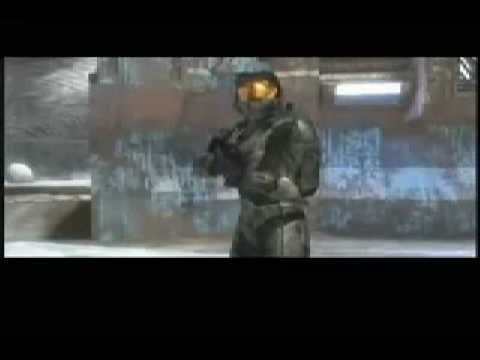 Red Vs Blue Episode 71 Season 4